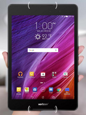 How to Use Sonic Master on Your ASUS ZenPad Z8, Z8s or Z10