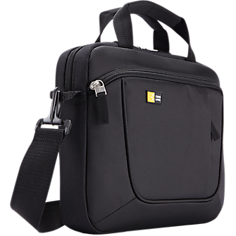 Case-Logic Carrying Case for 11 inch Tablets and Notebooks - Black