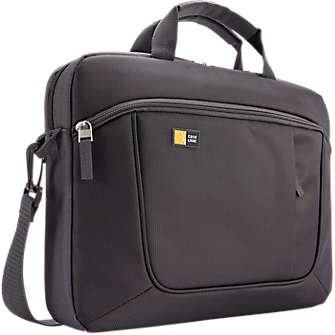 Case Logic Carrying Case for 14.1