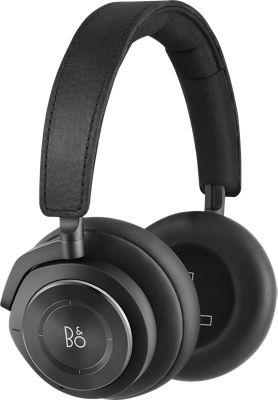 Beoplay H9 3rd Gen Wireless Over Ear Headphones