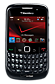 BlackBerry® Curve™ 8530 smartphone
