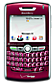 Smartphone BlackBerry® 8830 World Edition