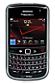 Smartphone BlackBerry® Bold 9650