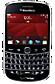 Smartphone BlackBerry® Bold™ 9930