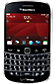 BlackBerry® Bold™ 9930 smartphone without camera