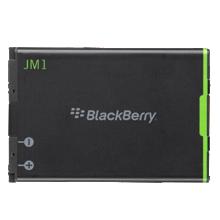 Standard Battery for BlackBerry Bold 9930