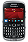 BlackBerry® Curve™ 9310 smartphone