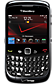 BlackBerry® Curve™ 9330 smartphone