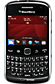 BlackBerry® Curve™ 9370 smartphone