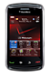 BlackBerry® Storm2™ 9550 smartphone