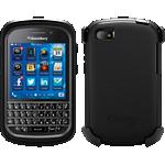 OtterBox Defender Series for BlackBerry Q10