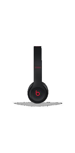 Beats Solo3 Wireless On Ear Headphones The Beats Decade Collection Verizon Wireless