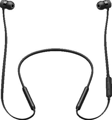 Beats BeatsX Bluetooth Earphones - Verizon Wireless 35d20ec3ec45
