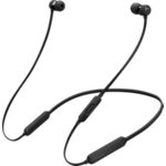 BeatsX Earphones