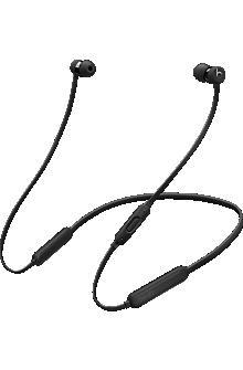 b2b88531d6af Beats BeatsX Bluetooth Earphones - Verizon Wireless