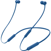 BeatsX Earphones - Blue