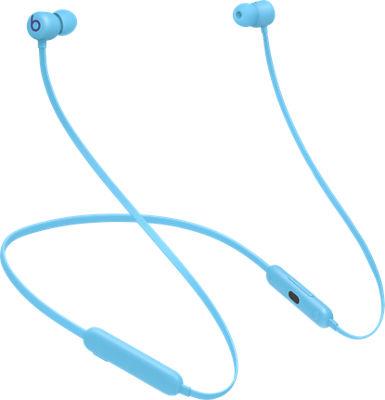 Flex Wireless Earphones Flame Blue
