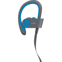 Powerbeats2 Wireless In-Ear Headphone - Flash Blue