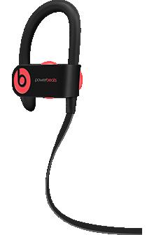 d33e6aa8e24 Powerbeats3 Wireless Earphones | Verizon Wireless
