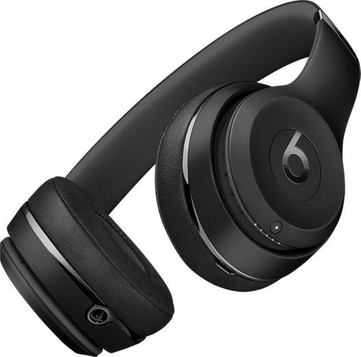 Beats Solo3 Wireless On Ear Headphones Verizon