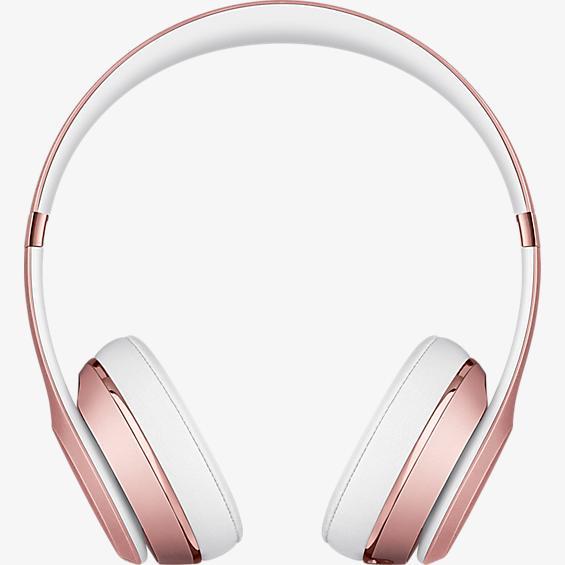 Solo3 Wireless On-Ear Headphones
