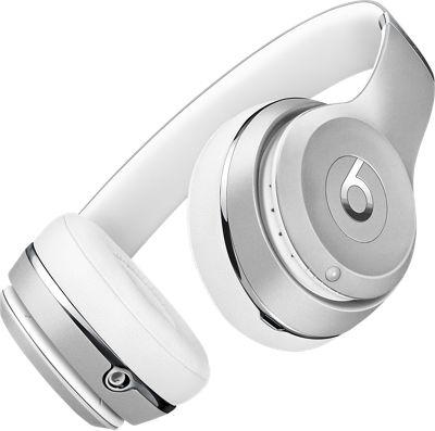 f4c11669953 Beats Solo3 Wireless On-Ear Headphones | Verizon Wireless