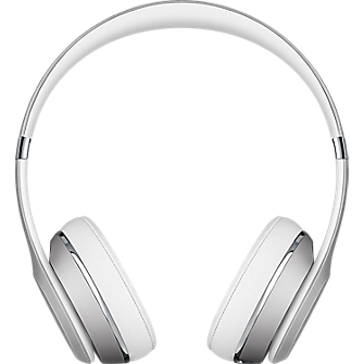 beats-solo3-wireless-on-ear-headphones-silver-mneq2ll-a-iset