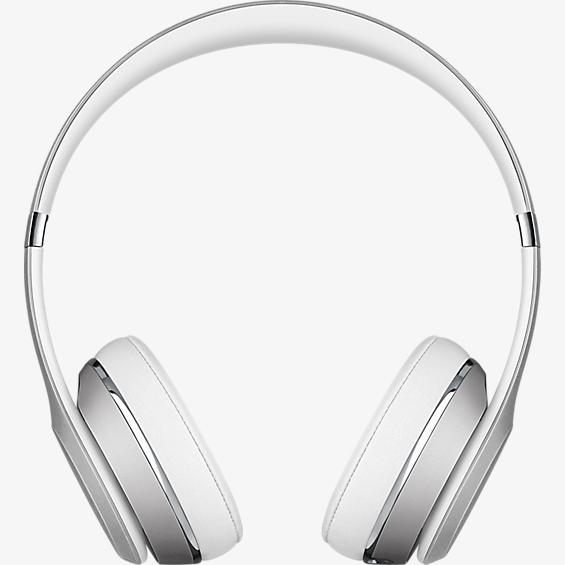 Solo3 Wireless On-Ear Headphones