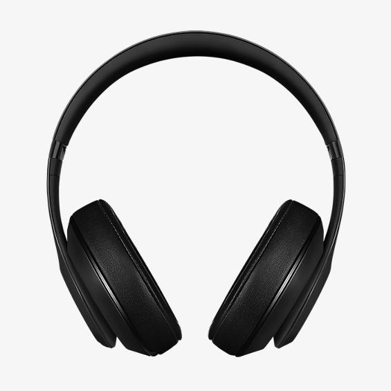 Studio Wireless Over-Ear Headphone