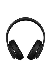 aed234be7bc Beats Studio Wireless Over Ear Headphone | Verizon Wireless