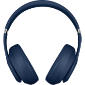 Studio3 Wireless Over-Ear Headphone - Blue
