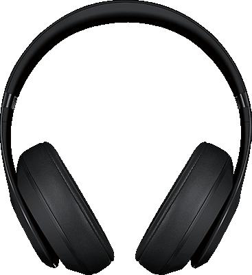 Studio3 Wireless Over Ear Headphone