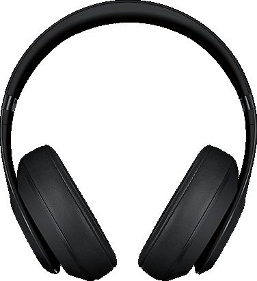beats-studio3-wireless-over-ear-headphone-matte-black- 2a111988e