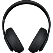 Studio3 Wireless Over-Ear Headphone - Matte Black
