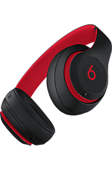 Beats Studio3 Wireless Over Ear Headphones The Beats Decade Collection Verizon