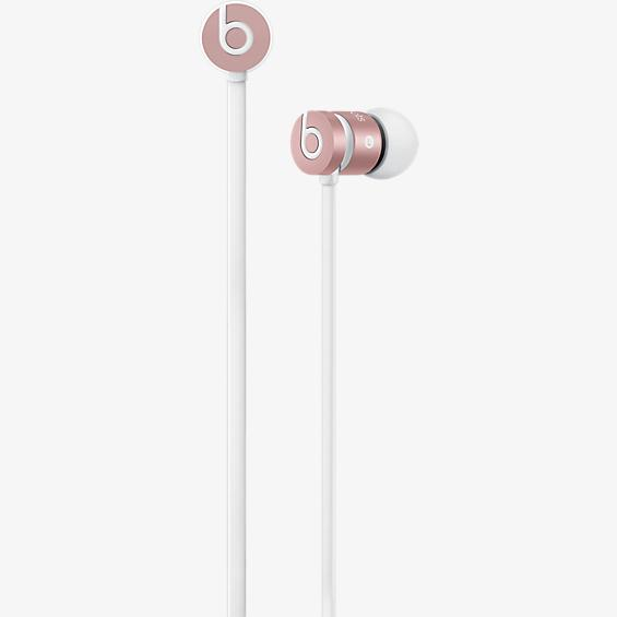 urBeats In Ear Headphone