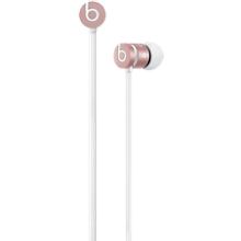 urBeats In-Ear Headphones - Special Edition - Rose Gold