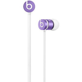 beats-urbeats-earphones-ultra-violet-mp172ll-a-iset