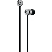 urBeats3 Earphones with 3.5mm Audio Plug - Gray