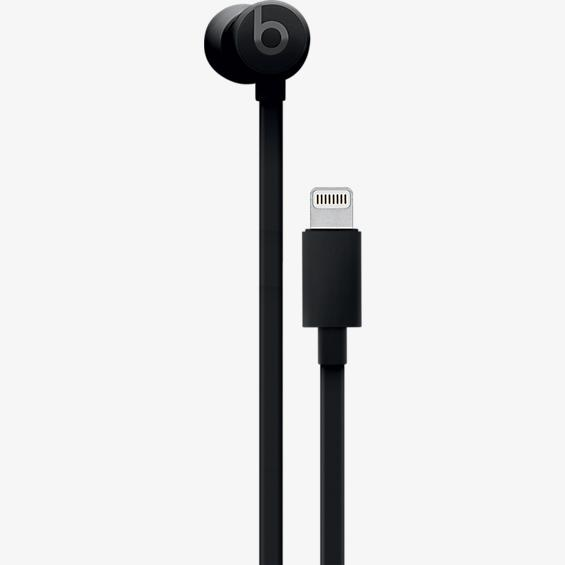 urBeats3 Earphones with Lightning Connector