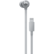 urBeats3 Earphones with Lightning Connector - Matte Silver