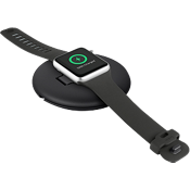 Travel Stand for the Apple Watch