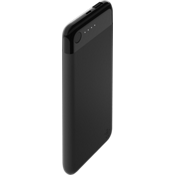 BOOST UP CHARGE Power Bank 5K with Lightning Connector