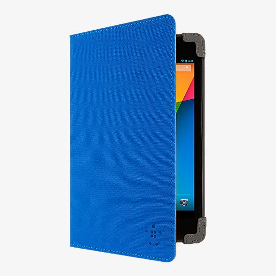 Classic Case for Nexus 7