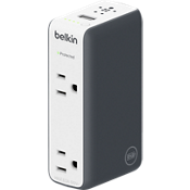 Belkin Travel Rockstar