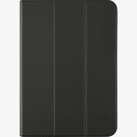 Tri-Fold Case for iPad Pro 9.7
