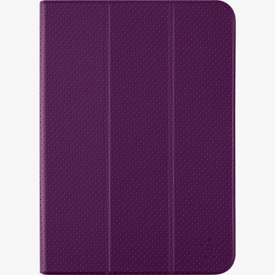 Tri-Fold Case for iPad Pro 9.7