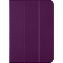 Tri-Fold Case for iPad Pro 9.7 - Pinot