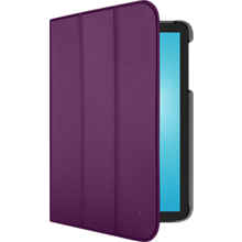 Tri-Fold Cover for Samsung Galaxy Tab E 8