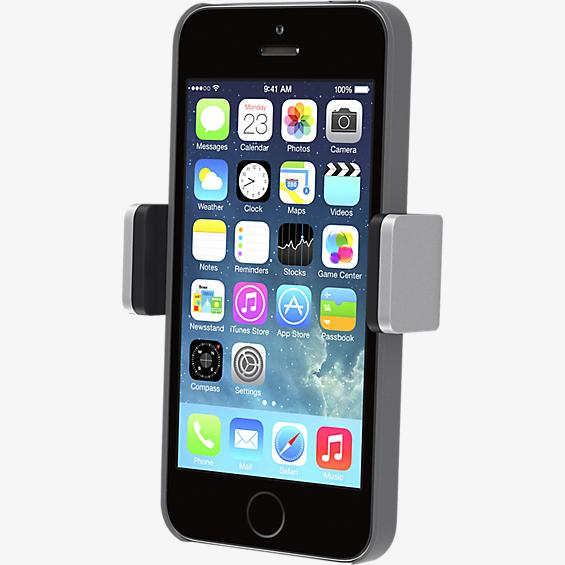 Vent Mount for Smartphones